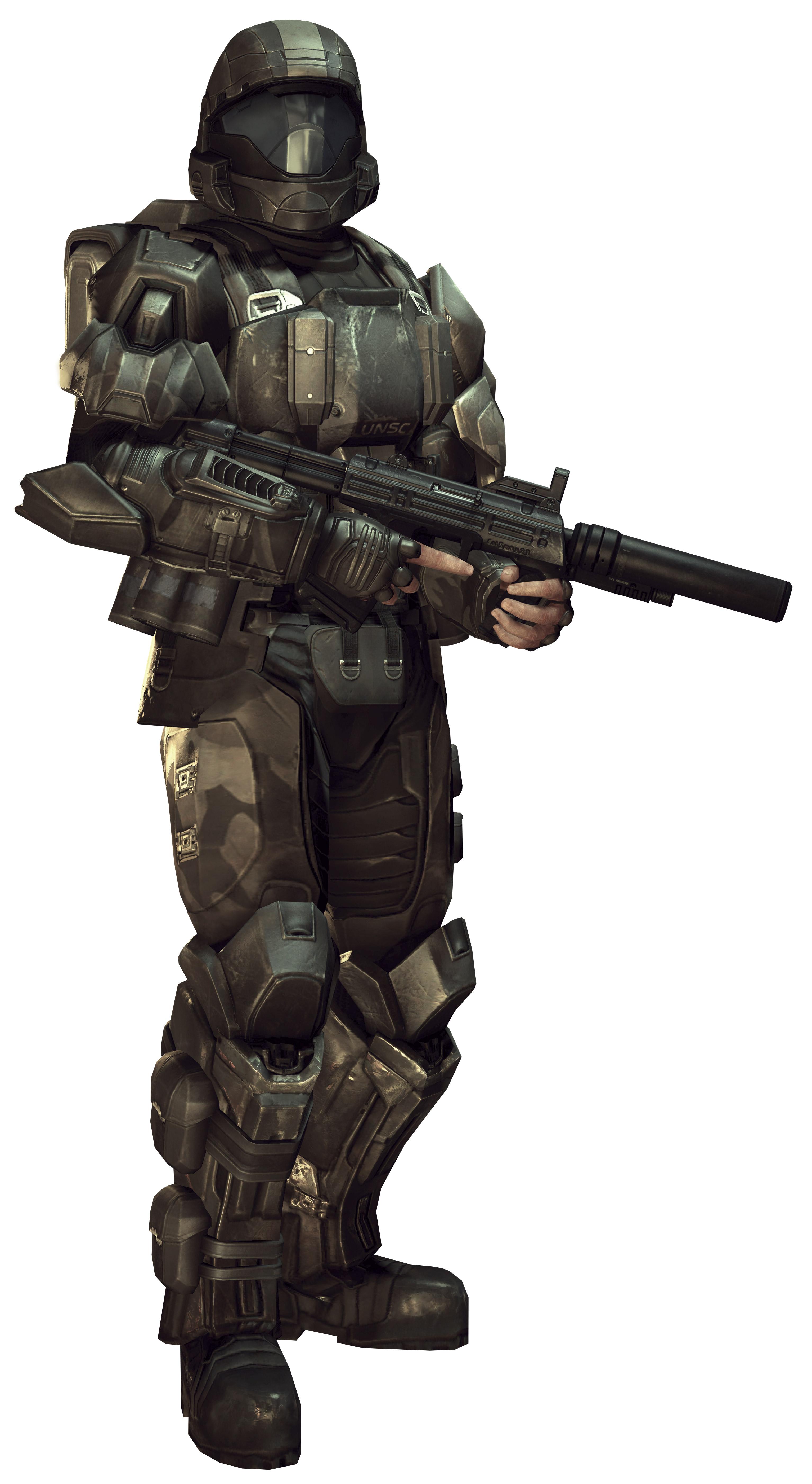 Amazoncom Halo 3 Legendary Edition Xbox 360 Xbox 360