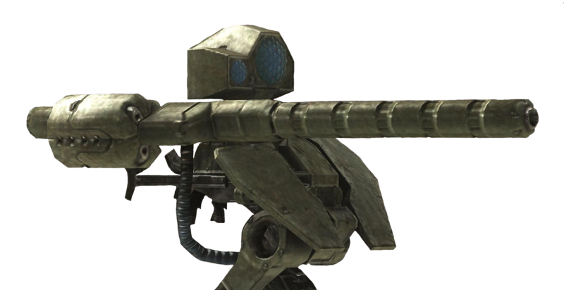 800px-Gauss_turret.png
