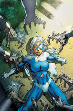 Dove Dawn Granger 0002