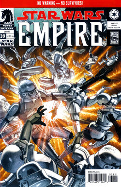 Empire39cover
