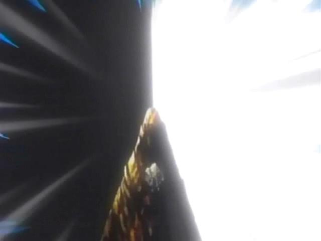 En la dimensión Beta  - Página 7 El_choque_final_Ichigo_vs_Byakuya