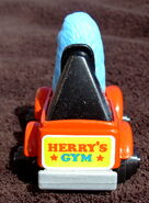 Herrysgymmobile3