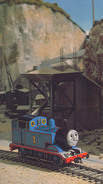 Thomasseason3model
