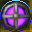 Fenmalain Crystal Shield Icon