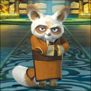 Master-shifu-5