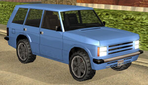 300px-Huntley-GTASA-front.jpg
