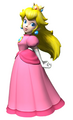 200px-MKAGP2Peach