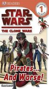 TCW Pirates and Worse