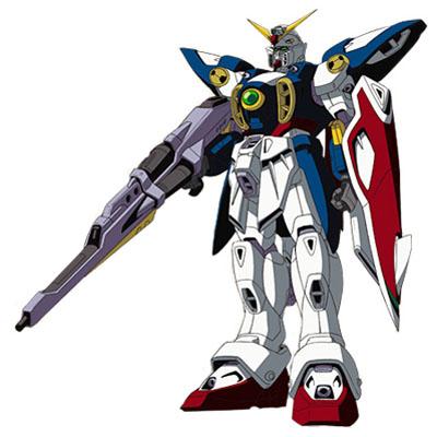 XXXG-01W_Wing_Gundam.jpg