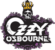 Ozzy logo