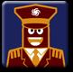 Captain Academy image