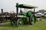 Ransomes Sims & Jefferies no. 36220 ST UE 2496 at Old Warden - 09 - IMG 0885