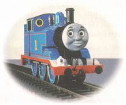 Thomasseason3-5model