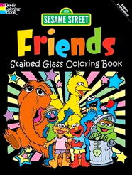 Friendsstainedglass