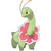 154Meganium