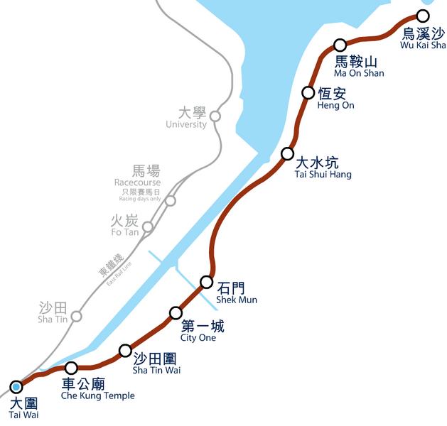 东三省地图png