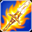 Image:Weapon of Flame-icon.png