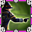 Image:You Shall Fall to our Wrath-icon.png