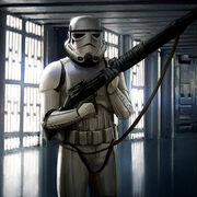 Stormtrooper-CotF