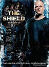 Theshield-s2-dvd