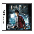 Half-Blood Prince box art Nintendo DS.jpg