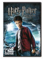 Half-Blood Prince video game PC cover art.jpg