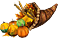 Pilgrim&#39;s Bounty icon