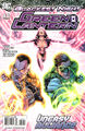 Green Lantern Vol 4 46.jpg