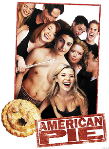 AmericanPie