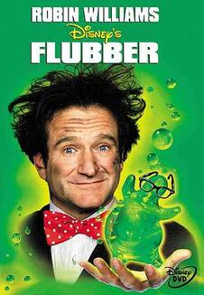 Flubber