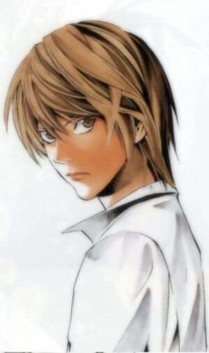 300px-Light-Yagami.jpg
