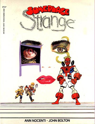 http://images2.wikia.nocookie.net/__cb20091002204117/marveldatabase/images/c/c3/Someplace_Strange_Vol_1_1.jpg