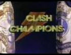 NWA Clash of the Champions