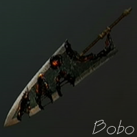 Arboles de armas[Incompleto] AncientGS
