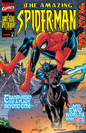 Amazing Spider-Man Annual 1999 (Large)-00fc
