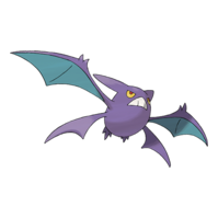 169Crobat