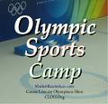 Olympic Sports-Camp-logo1.png