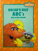 Oscarsillyabc