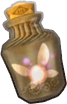 Bottled Fairy (Twilight Princess)