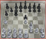 Chess 07 Ba4