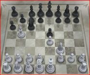 Chess 06 a6
