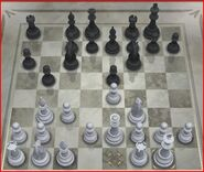 Chess 14 O-O