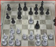 Chess 20 Nf4