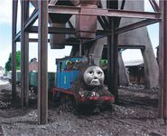 Thomas&#39;NewTrucks3