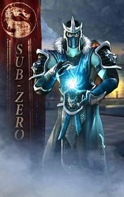 Subzerobio1