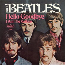 The-Beatles-Hello-Goodbye-100226
