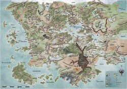 1479-faerun low-res