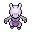 Mewtwo mini.png