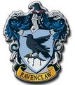 Ravenclawcrest.jpg