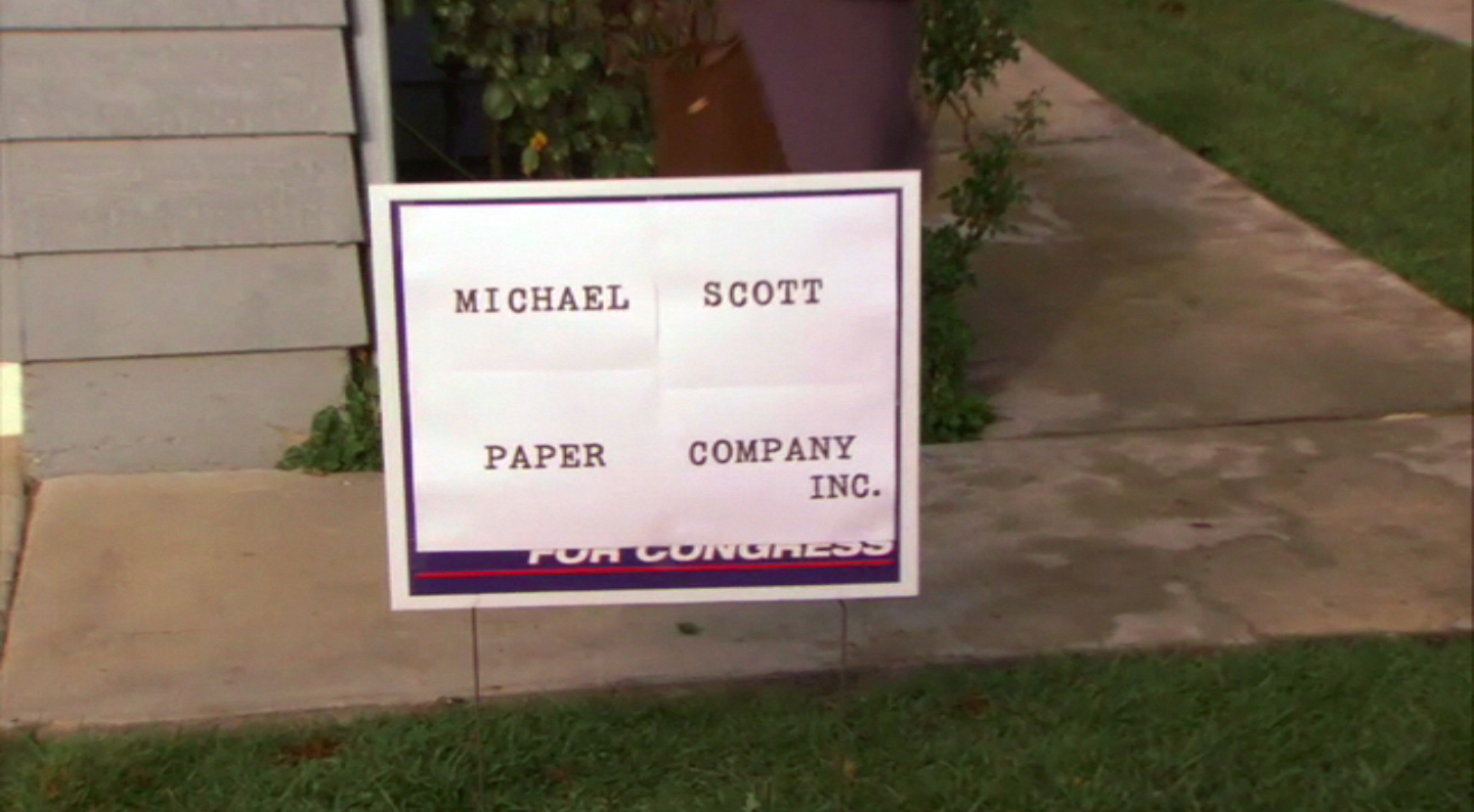 scott paper company Messes need to be cleaned up, but sometimes an one-size-fits-all solution isn't  right scott select-a-size paper towels are the answer — simply tear off what's.